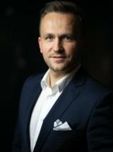 Photo Lucjan Bogdan