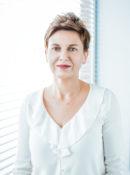 Photo Agata Bartuś