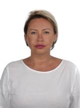 Photo Agata Anus-Kreczyńska